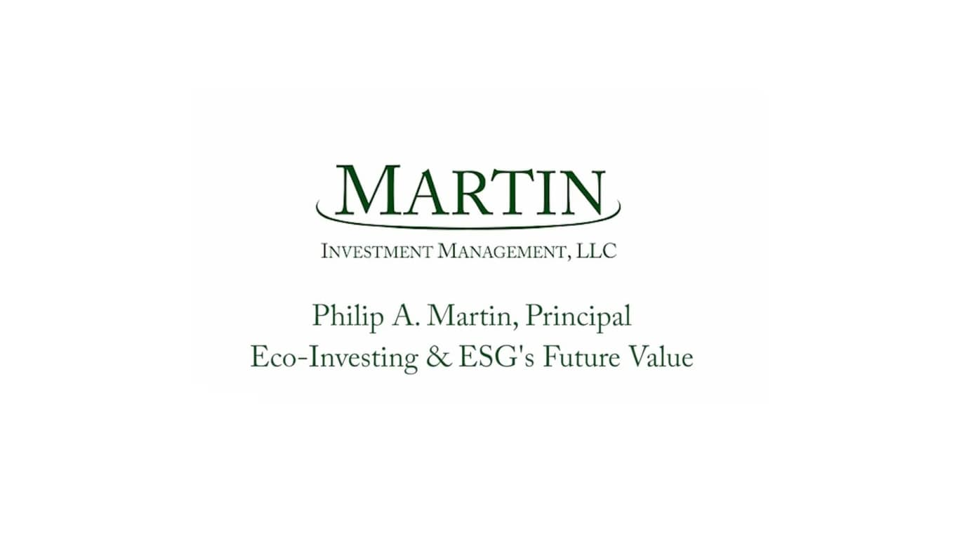 Eco investments llc wai chun strategic investment limited partner